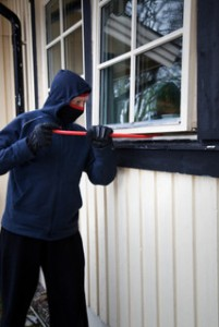 Saint Locks offer a burglary repair service
