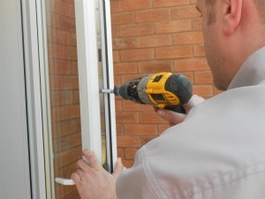 St Locks are also uPVC Door Specialists