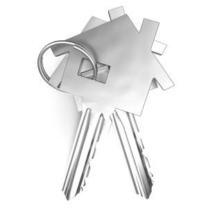 St Locks offer a full locksmithing service across Shropshire