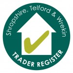 Traders-Register-Logo-small-150x150