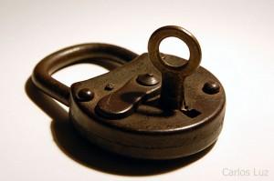 Home security advice from Saint Locks